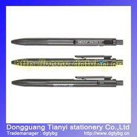 Ball pen ball point pen specifications ball pen with cap
