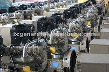 2012 Low price Weichai Diesel Generator