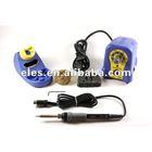 Hakko FX-888 esd soldering station