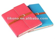 new design slap-up wallet leather case with stand for ipad 3,for ipad 3 leather case