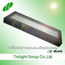 2012 best seller programable led grow light for greenhouse garden