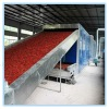 Multi Layers Fruit Mesh Dryer for Sale