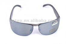 2012 Fashion sun glasses, men's sunglasses,popular sunglasses