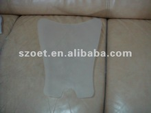 Plastic Boot shaper with customized shape and size