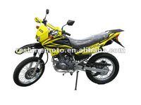cheap new 200cc motocross