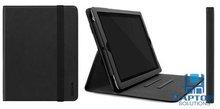 Black Smart Case Cover Protecor Skin for iPad