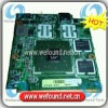 ATI FOR ASUS A8J Z99J A8JR A8JC A8JN 7300 M64-M VGA card / Graphics Card / Video Card paypal supported