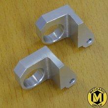 2012 aluminum turning parts manufacturer