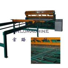 1.6m width wire mesh welding machine(factory)