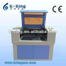 KR960 die-board laser cutting machine