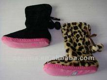 2012 canton fair new style lady boots