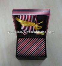2012 nice gift box