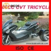 High Quality ! EEC TRIKE 300CC(MC-392)