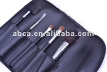 5pcs travel emily makeup brush