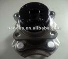 Wheel Bearing Kit TOYOTA ECHO/YARIS VERSO OE NO.42450-0D030