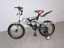 High quality kids racing bikes