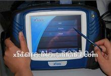 BEIBEN truck scanner & PS2 HEAVY DUTY universal truck diagnostic tool & Wireless bluetooth