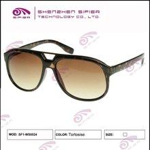 Hot Girls Sunglasses Avait Frame
