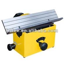 V Type Mill Cutter,Metal Plate, Steel Chamfer