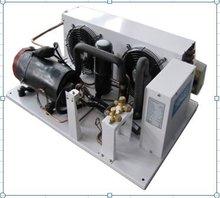 Rotary Compressor Condensing Unit