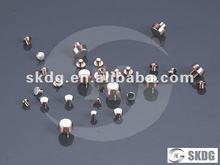 yueqing fabbrica shangke rivetto pin