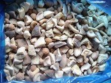 Iqf Mixed Mushroom (Shiitake, nameko, pleurotus ostreatus)