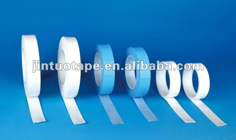 Thermal Conductive Adhesive