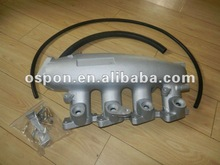 Intake manifold for NISSAN S13 S14 SR20DET 240sx