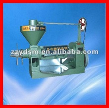 hot sale sunflower /coconut seed /olive oil mill ,oil maker