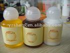 40ml hotel shampoo , shower gel in PET bottle