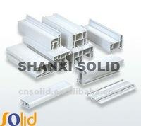 aluminum profile/window material /door frame