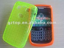 For Blackberry 9700 Cell Phone Case