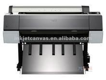 Large Format Graphics & Printing,digital printing service
