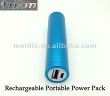 2012 new design USB battery packs PB-8