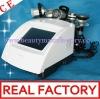 portable wholesale salon equipment