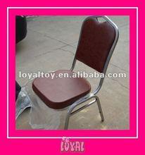 Popular Cheap contemporary bar stools