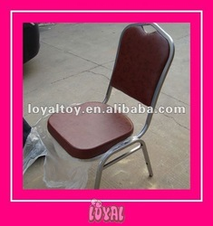Popular Cheap french dining chairs for sale
