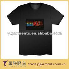 Neon Lights T-Shirts