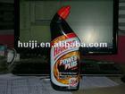Harpic Lavatory Cleaner detergent/toilet bowl cleaner liquid