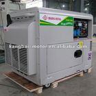 Kangbai generator 5kv