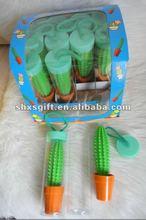 cactus shape ballpen