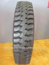New Commercial Bias/ nylon Truck Tires 1000-20