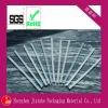 Hard glue stick(ISO 9001 2008&SGS)