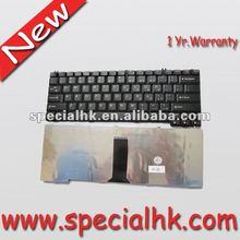 For LENOVO 3000 4446-38U 4446-3 GU 4446-35U laptop Keyboard US new