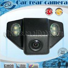 For HONDA CRV FIT ODYSSEY 2009 auto car camera Professional supplier