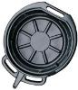 10L Oil Drain Pan