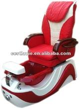 Whirlpool silla de pedicura spa para a3-1 del salón