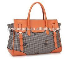 2012 popular already set bag of china W-55