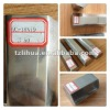 304 Hexagonal steel bar