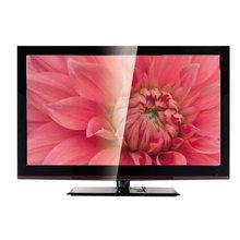 2012 New model Best quality kmc lcd tv HDMI VGA USB